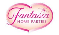 Fantasia Home Parties